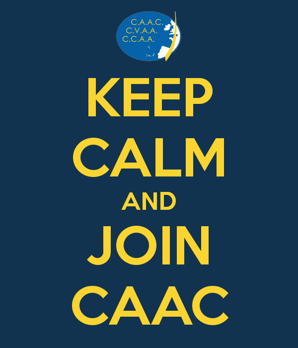 keep-calm-and-join-caac-1