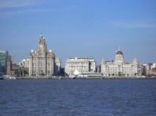 liverpool-from-the-mersey